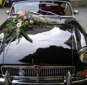 MG Blumen