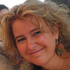 Karin Zand
